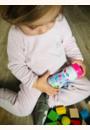 avis Lait Baby Croissance 3  par Marina
