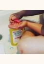 avis Shampooing Extra-doux à l'extrait de fleur d'amandier hydratant par Aurélie