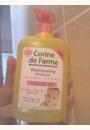 avis Shampooing Extra-doux à l'extrait de fleur d'amandier hydratant par Stephanie