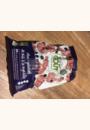 avis Mini galettes de riz à la myrtille par Sophie