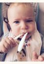 avis Bunny Baby Cuillère d'exercices - Cookut par Emilie