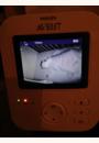 avis Babyphone Vidéo SCD620 par Floriane