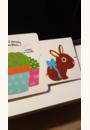 avis Livre Mon imagier des animaux sauvages - Kididoc par Marjorie