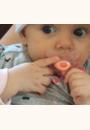 avis Sucette 0-6 mois par Sophie