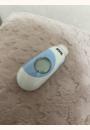 avis Thermomètre Bébé sans contact par Elisabeth