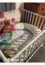 avis Parc bébé pliant Ameli par Magali