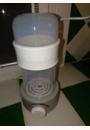 avis Chauffe-biberon Baby Milk Second par Coraline