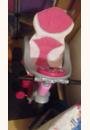 avis Tricycle Evolutif Baby Twist 360 par Matilde