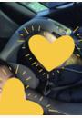 avis Siège auto Spin 360 par Sharon
