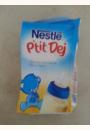avis Nestlé P'tit Dej - Brique lait & céréales vanille gourmande par Laura