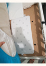 avis Moniteur mouvements & respiration bébé par Aurélie
