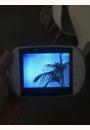 avis Babyphone vidéo MBP36S par Mélodie
