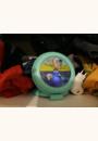 avis Veilleuse indicatrice de réveil Kid Sleep Globetrotteur par Fanny
