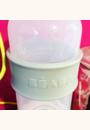 avis Chauffe-biberon Baby Milk Second par Emmanuelle