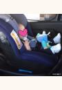 avis Siège auto i-Size i-Anchor par Samantha