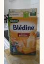 avis BLEDINA - Blédine biscuitée par Eve
