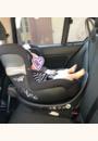 avis Siège auto Sirona S i-Size par Audrey