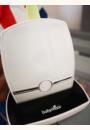 avis Babyphone Easy Care nouveau modèle par Fauconnier
