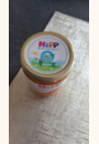 avis Carottes Riz Veau - 2 pots 190g - 6 mois par Nolan