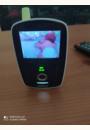 avis Babyphone vidéo Yoo Travel par Anais