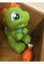 avis Baby T-Rex par Aneta