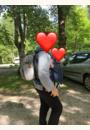 avis Sac à langer Backpack par Sarah
