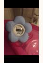 avis Thermomètre bain et chambre par Charlotte