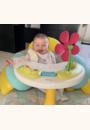 avis Cotoons Cosy Seat Siège gonflable par Dorothee