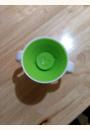 avis Tasse d'apprentissage 360° Miracle 207 ml par Celine