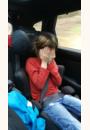 avis Siege auto Rodi Air Protect par Cécile