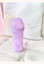 avis Biberon anti-colique 180 ml par Clarisse