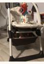 avis Chaise haute Sit'n Relax par Céline