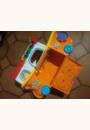 avis Tut Tut Animo - Super bateau des animaux par céline