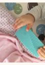 avis Anneau de dentition Tartine par Alexandra