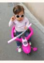 avis Tricycle Smart Trike par Maïwenn