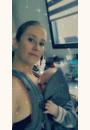 avis Porte bébé Stokke MyCarrier 3 en 1 par Aurélie