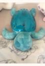avis Tranquil Turtle par Stéphanie
