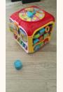 avis Super Cube des Découvertes par Marlène