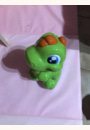 avis Baby T-Rex par Chloé
