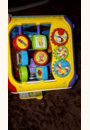 avis Super Cube des Découvertes par Elodie