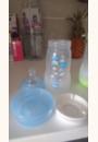 avis Biberon Anti-Colique Easy Start 320 ml par margot