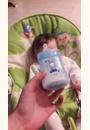 avis Biberon anti-colique INITIATION+ 150 ml par Annaik