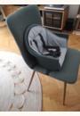 avis Chaise haute Moa par Justine
