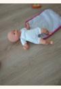 avis Premier Bébé Câlin interactif Bisou par Dorothee