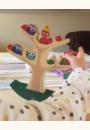 avis Jeu de société l'arbre d'équilibre Badaboom par Alicia