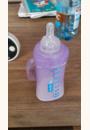 avis Biberon anti-colique INITIATION+ 150 ml par Tiffany