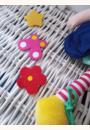 avis Lisette la poupée multi-activités par Laura