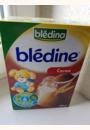 avis Blédine Cacao par Céline
