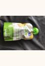 avis Le Brassé végétal au lait d'Amande Poire par Candice