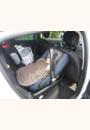 avis Siège auto Rock i-Size par Claire